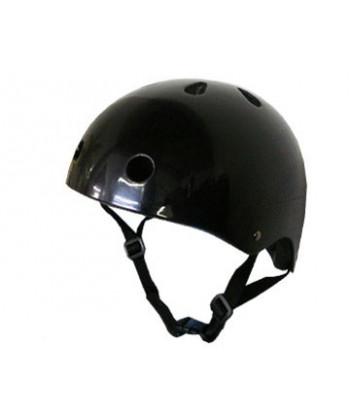 Model 16 Bike Helmet Multi-Sport Style