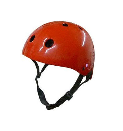 Model 16 Bike Helmet Multi-Sport Style