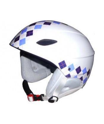 Model 26 Classic Ski/Snowboard Helmet
