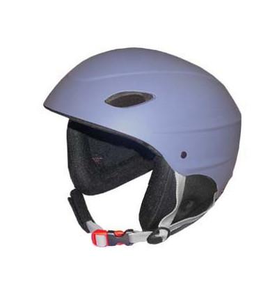 Model 29 Classic Ski/Snowboard Helmet