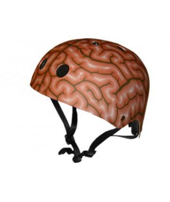 Model 16 Brain Bucket