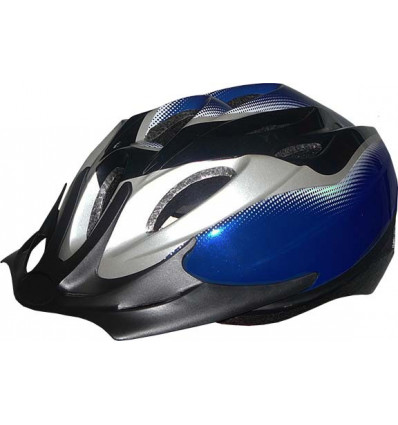 Model 02 Supreme Bike Helmet