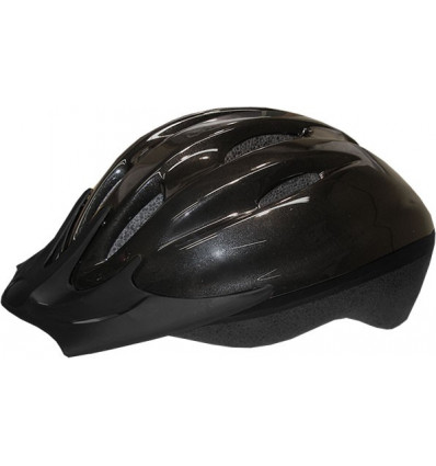 Model 08 Premium Bike Helmet