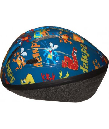 Model 15G Toddler Bike Helmet